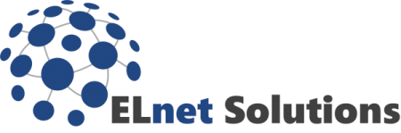 ELnet solutions ltd
